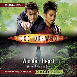 cd-woodenheart