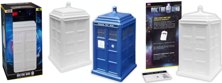 Doctor Who Tardis Tent Opening Co Uk Toys S & Tardis Tent Instructions - Best Tent 2017