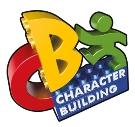 characterbuild