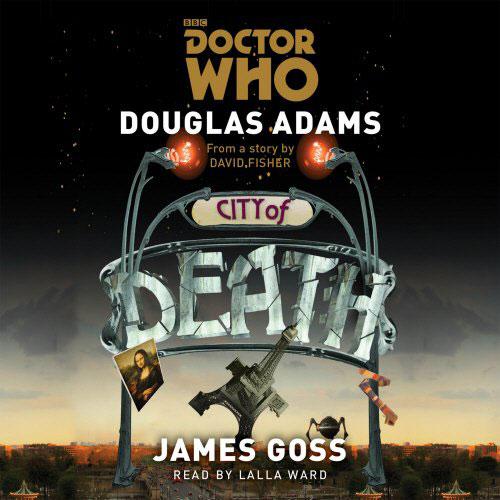 city-of-death-cd