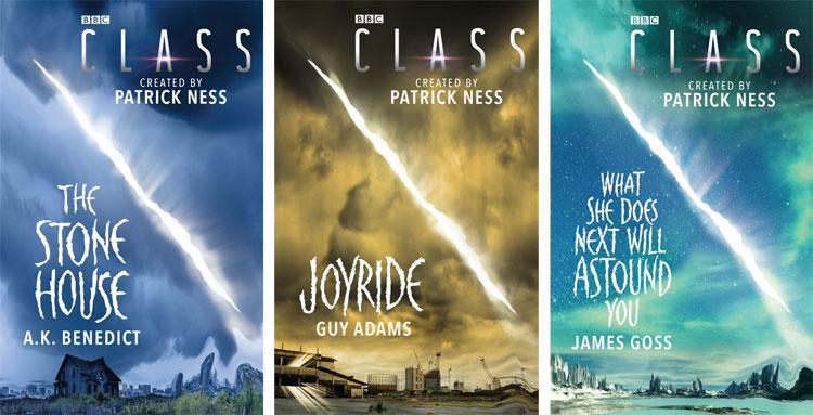 class-3-book