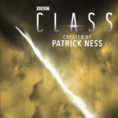 class-4b