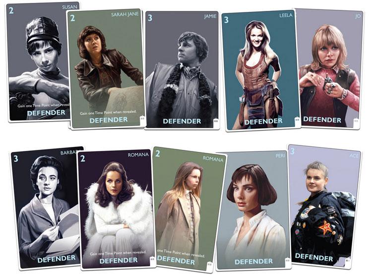 classic-card-1