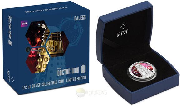 coin-box