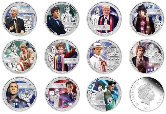 coins-set2