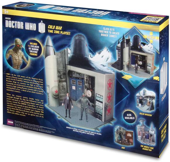 cold-war-box-back580