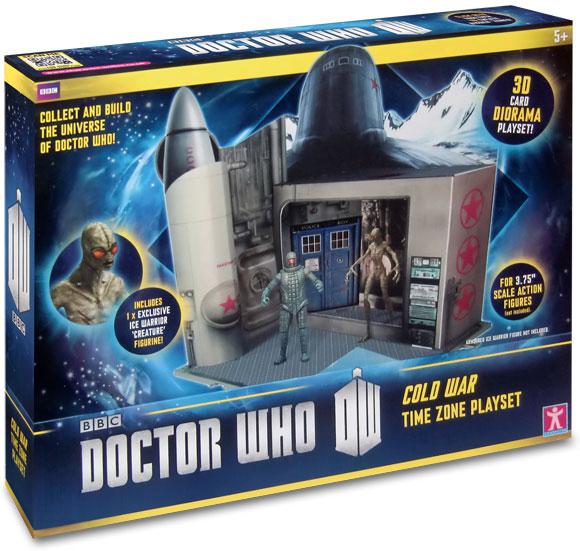 cold-war-box580