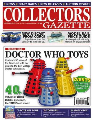 collectors-gazz