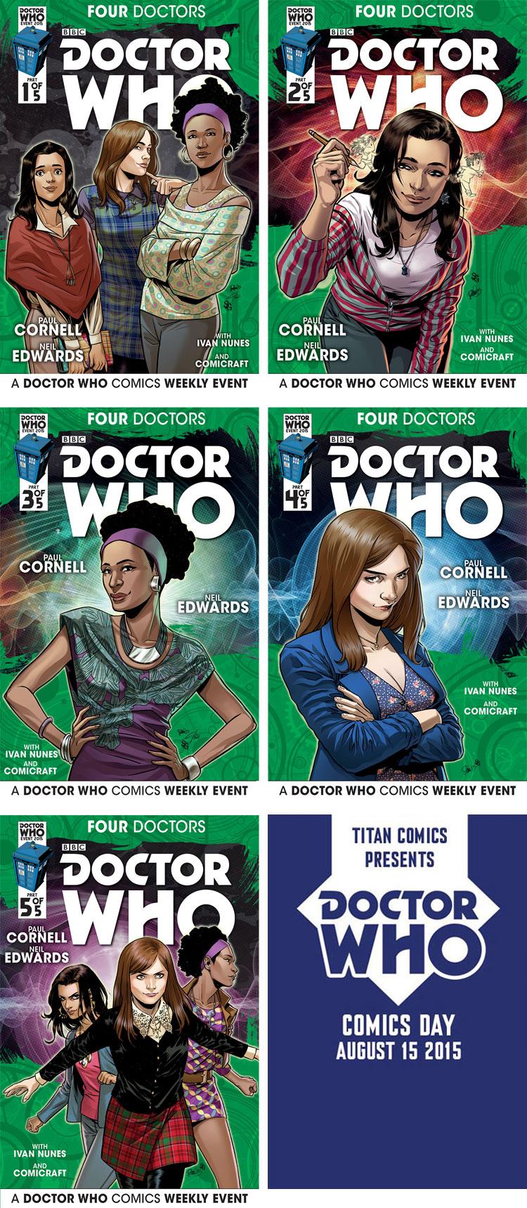 comic-cover-3L