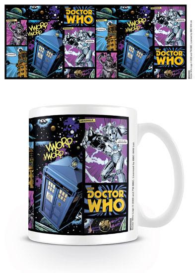 comic-mug