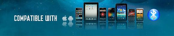 compatible-phones