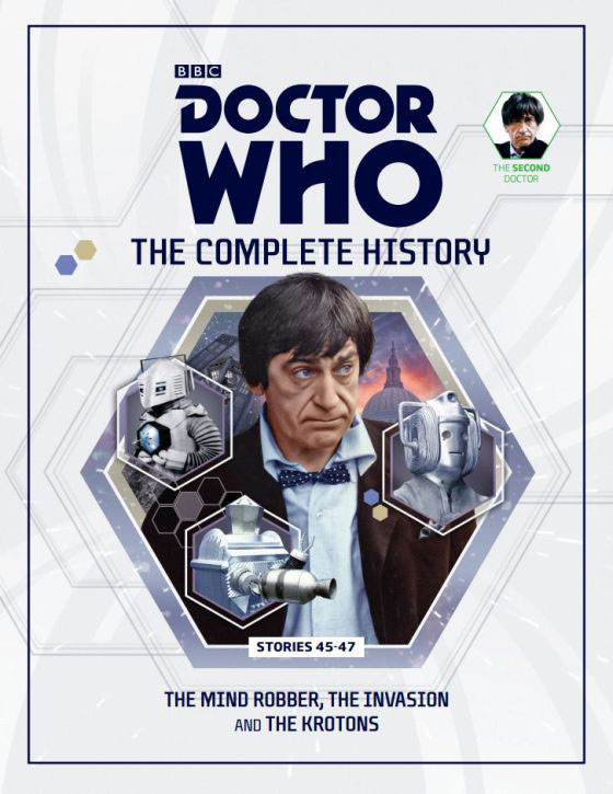 complete-history-8