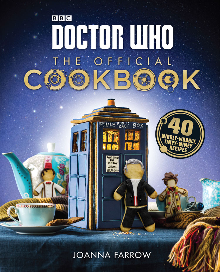 cookbook-750
