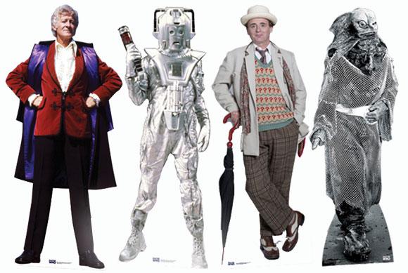 cutouts-20131