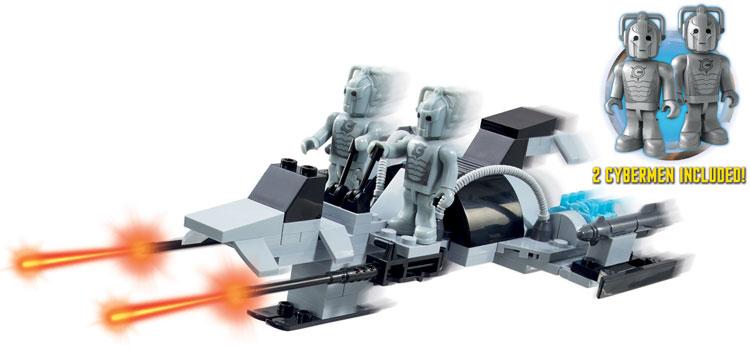 cybeman-speeder-7501