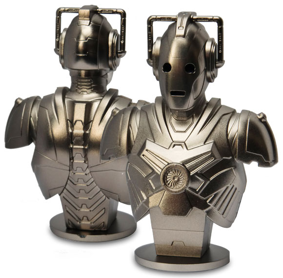 cyber-busts-2
