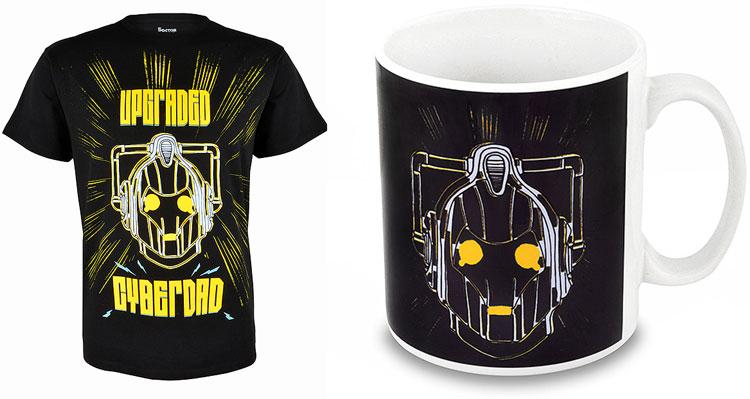 cyber-t-mug