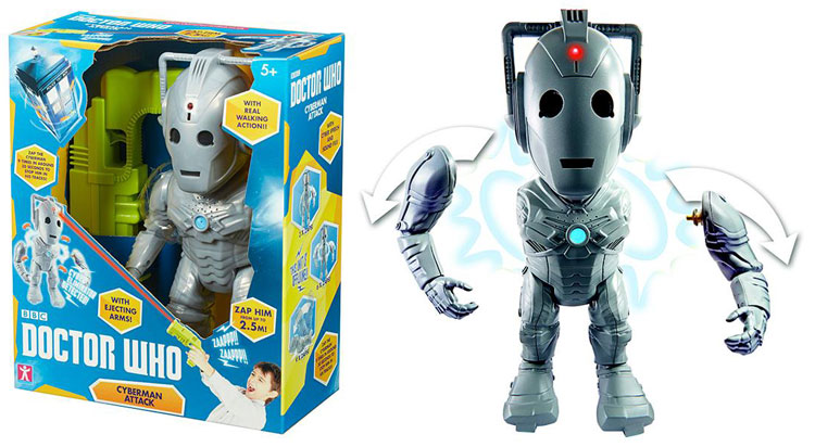 cyberman-inter-d