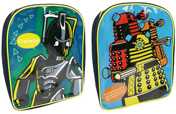 cyberman_backpack_580