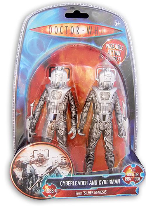 cybermen-packaging