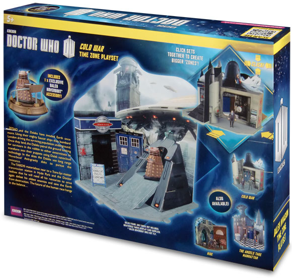 dalek-box-back580