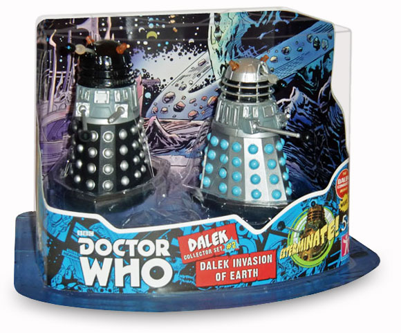dalek-invasion-580
