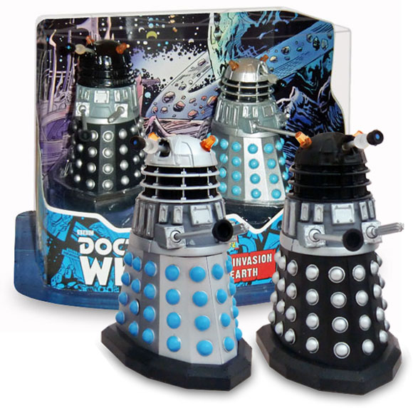 dalek-invasion-5802