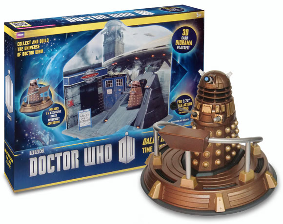 dalek-invasion--box-dalek