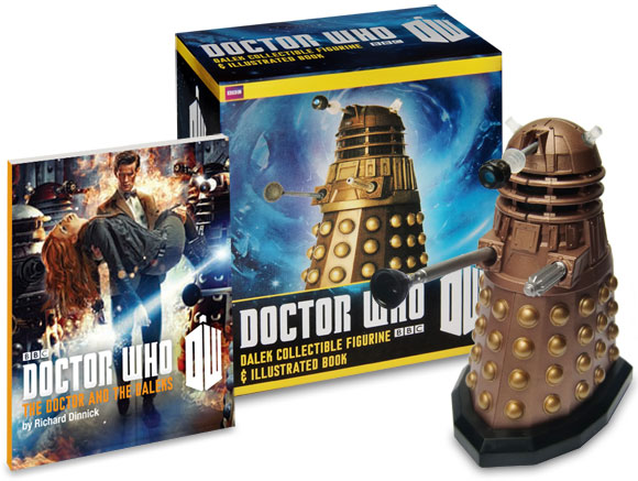 dalek-kit-group580
