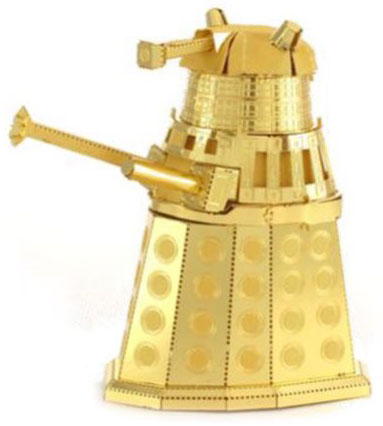 dalek-metal-kit