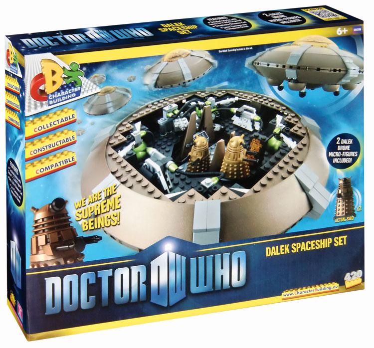 dalek-ship-box750
