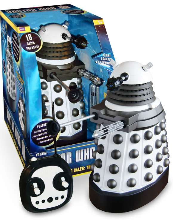dalek-supreme-group580