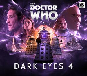 dark-eyes-4