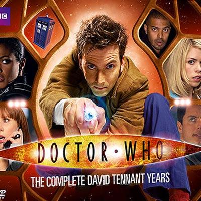david-tennant-years-banner
