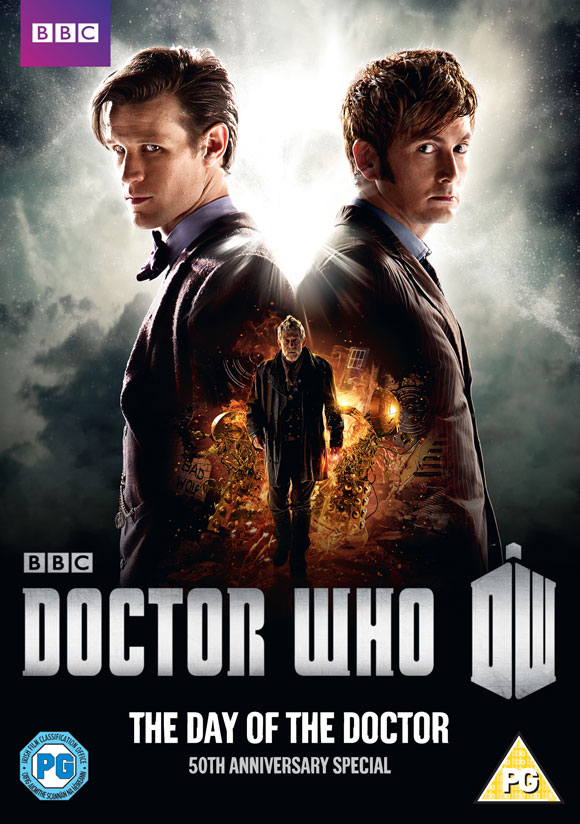 day-doctor-DVD