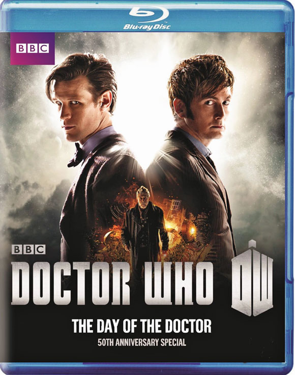 day-doctor-bluray