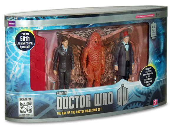 day-doctor-box580