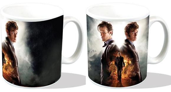 day-doctor-mug-5