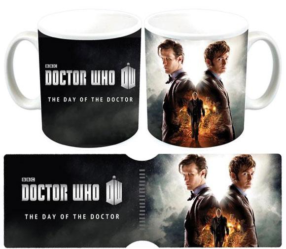 day-doctor-mug-tr