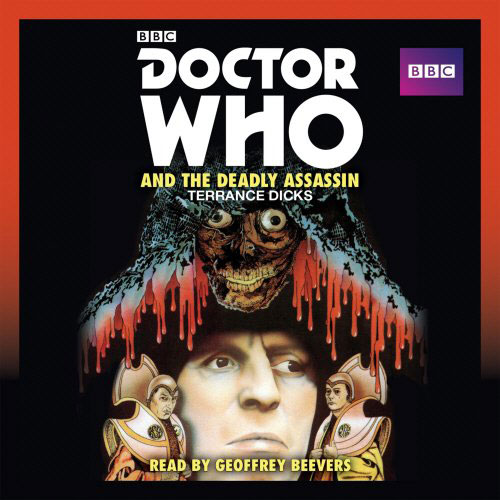 deadly-cd