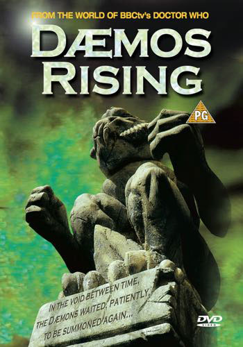 deamos-rising