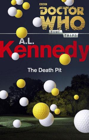 death-pit