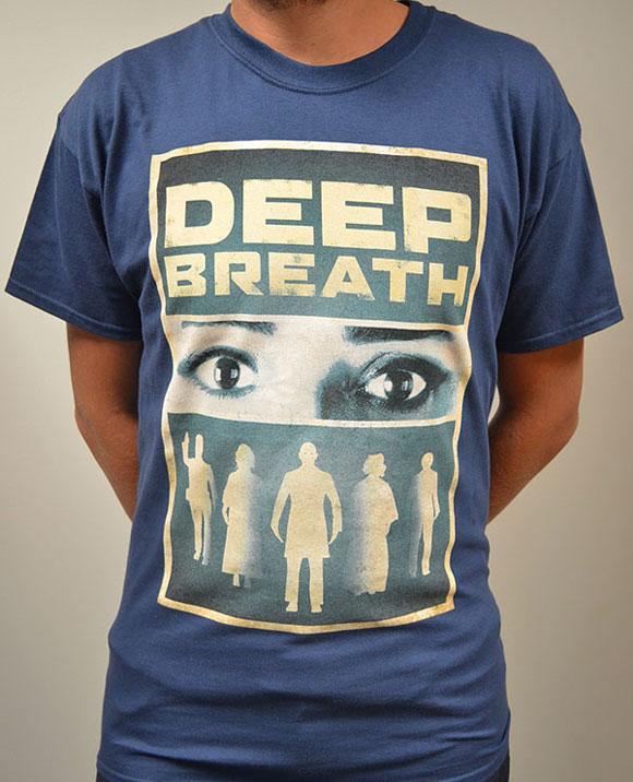 deepbreath-t