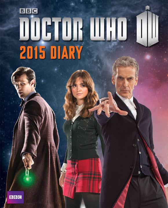 diary2015