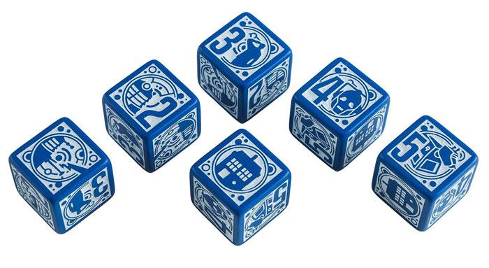 dice-L2