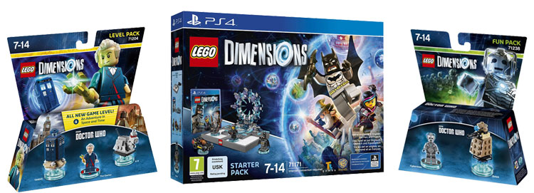 dimensions-add