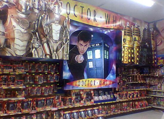 http://merchandise.thedoctorwhosite.co.uk/wp-content/uploads/display1.jpg