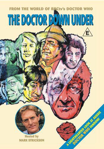 doctor-down-under