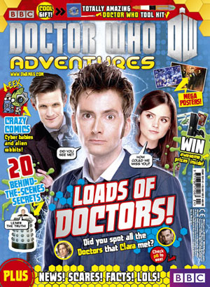 doctor-who-adventures-324