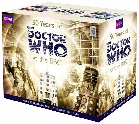 doctor-who-at-the-BBC